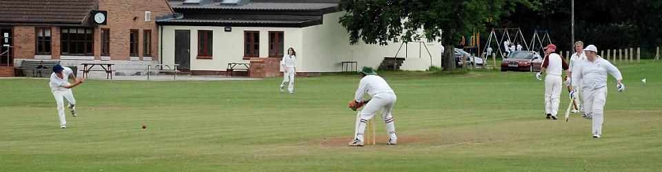 total cricket scorer instructions